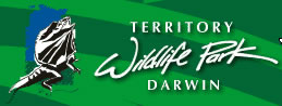 Territory Wildlife Park - Accommodation Perth