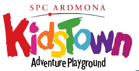Ardmona KidsTown - Accommodation Perth
