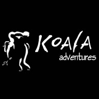 Koala Adventures - Accommodation Perth
