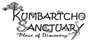 Kumbartcho Sanctuary - Accommodation Perth