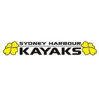 Sydney Harbour Kayaks - Accommodation Perth