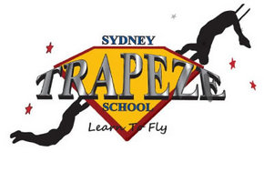 Sydney Trapeze School - Accommodation Perth