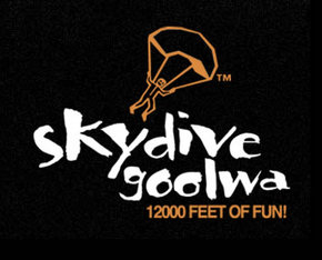 Skydive Goolwa - Accommodation Perth