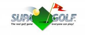 Oasis Supa Golf and Adventure Putt - Accommodation Perth