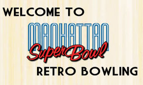 Manhattan Superbowl - Accommodation Perth