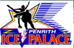 Penrith Ice Palace - Accommodation Perth