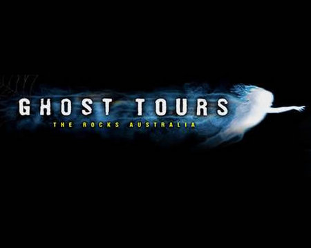 The Rocks Ghost Tours - Accommodation Perth