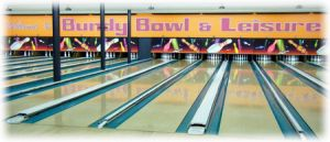 Bundy Bowl and Leisure Complex - Accommodation Perth