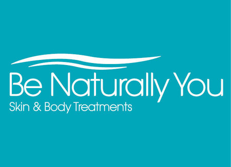 Be Naturally You - Accommodation Perth