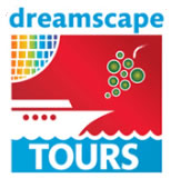 Dreamscape Tours - Accommodation Perth