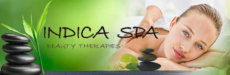 Indica Spa - Accommodation Perth