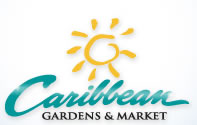Caribbean Gardens - Accommodation Perth