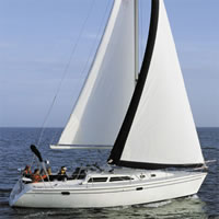 Victorian Yacht Charters - Accommodation Perth