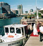 Bay  River Cruises - Accommodation Perth