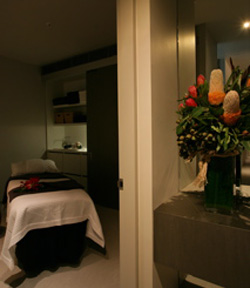 Alkaline Spa  Clinic - Accommodation Perth