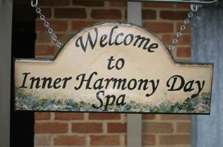 Inner Harmony Day Spa  Beauty Retreat - Accommodation Perth