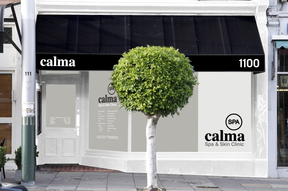 Calma Spa  Skin Clinic - Accommodation Perth