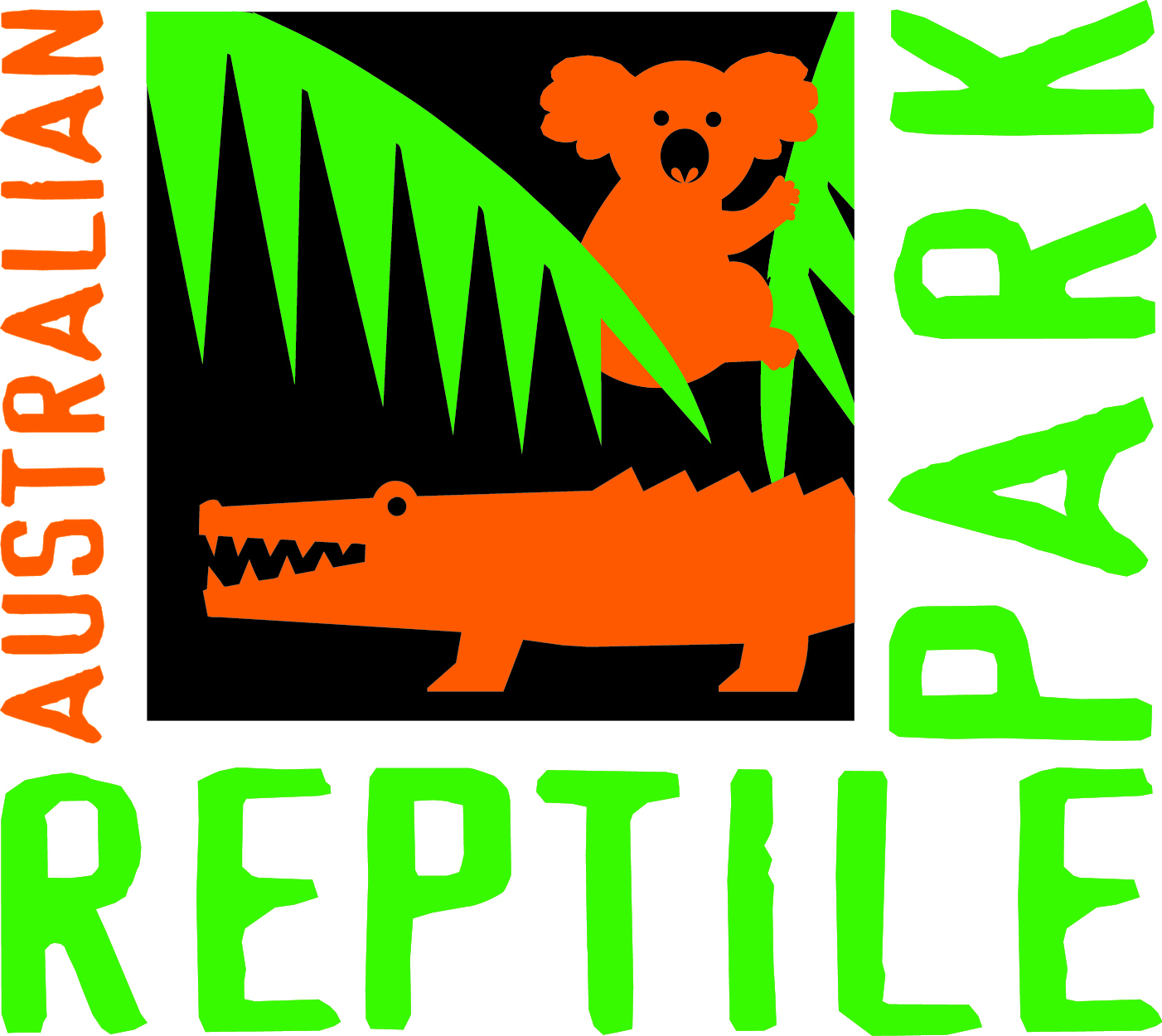 Australian Reptile Park - Accommodation Perth