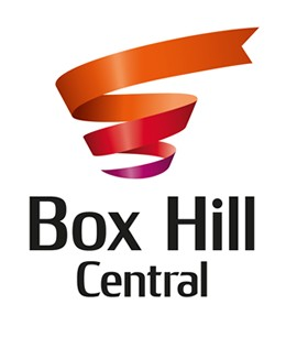 Box Hill Central - Accommodation Perth