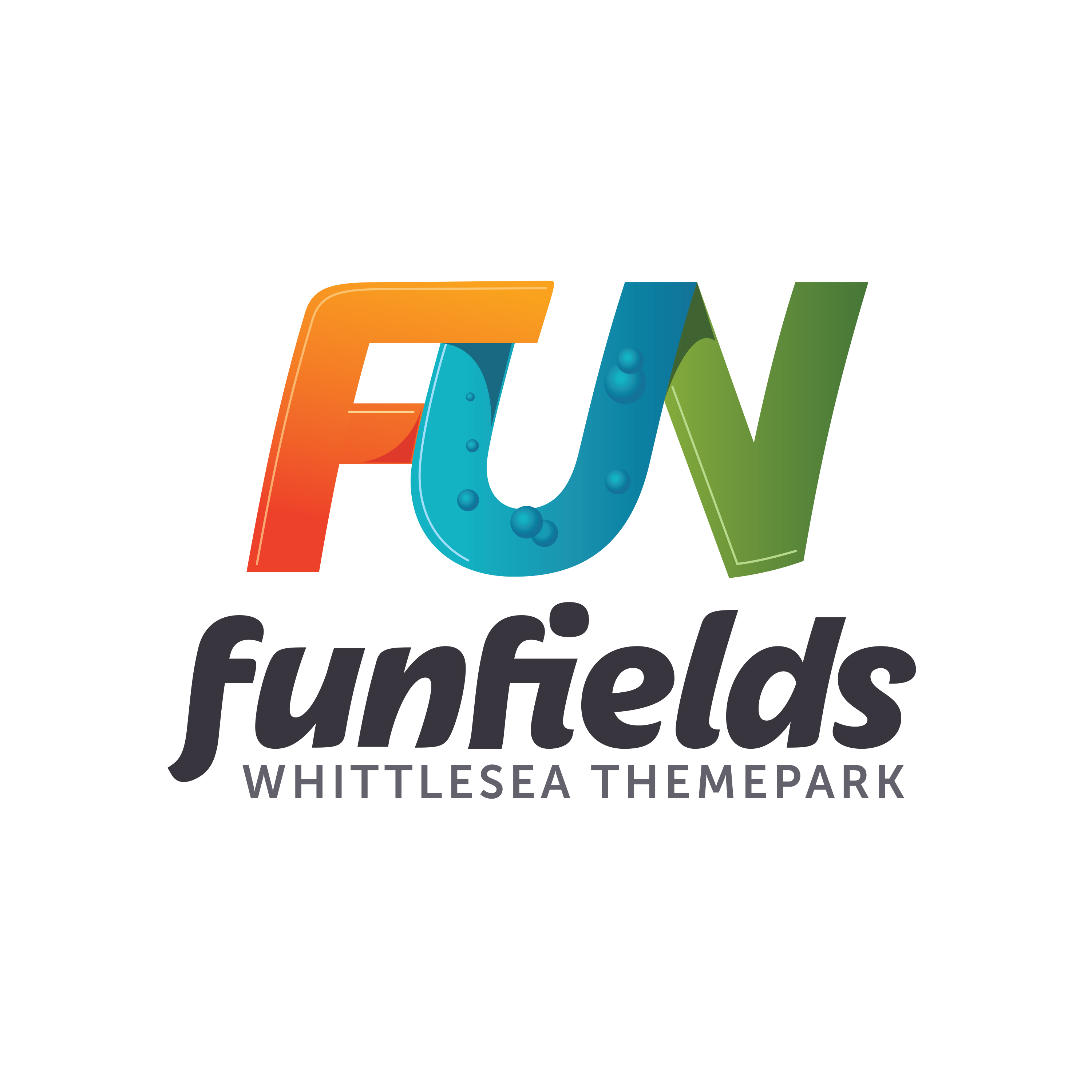 Funfields - Accommodation Perth