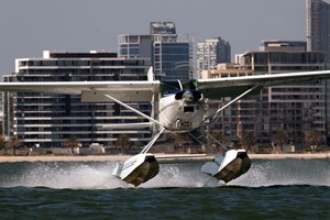 Melbourne Seaplanes - Accommodation Perth