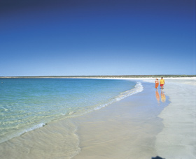 Gnaraloo - Accommodation Perth