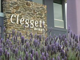 Cleggett Wines - Accommodation Perth