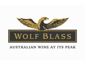 Wolf Blass - Accommodation Perth