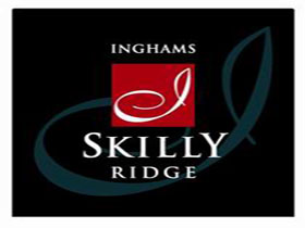 Inghams Skilly Ridge - Accommodation Perth