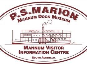 Mannum Dock Museum Of River History - Accommodation Perth