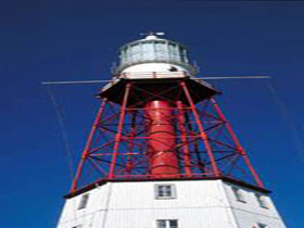 Cape Jaffa Lighthouse - Accommodation Perth
