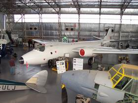South Australian Aviation Museum Incorporated - Accommodation Perth