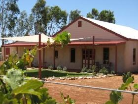 919 Wines - Accommodation Perth
