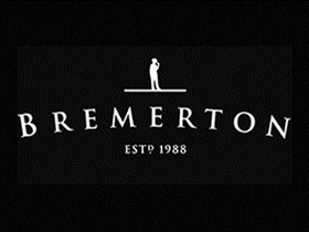 Bremerton Wines - Accommodation Perth