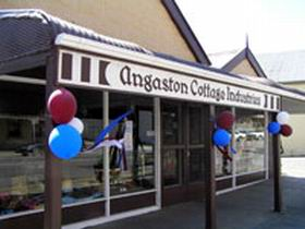 Angaston Cottage Industries - Accommodation Perth