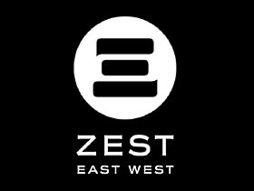 Zest East West - Accommodation Perth
