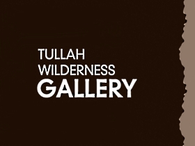 Tullah Wilderness Gallery - Accommodation Perth
