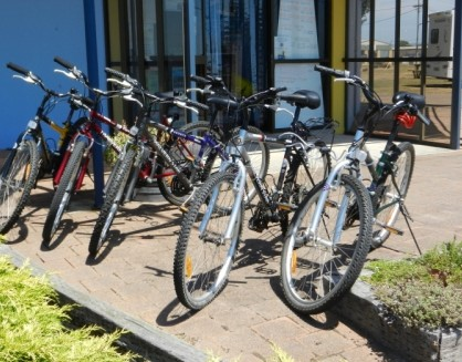 George Town to Low Head Walking and Cycling Trail - Accommodation Perth