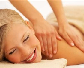 Ripple Gold Coast Massage Day Spa and Beauty - Accommodation Perth