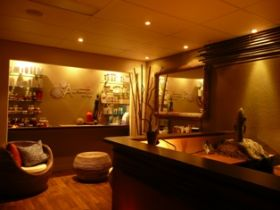 Asante Day Spa - Accommodation Perth