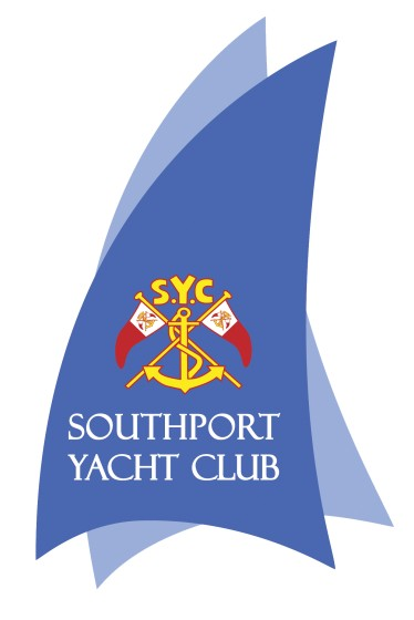 Southport Yacht Club Incorporated - Accommodation Perth