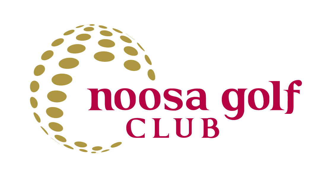 Noosa Golf Club - Accommodation Perth