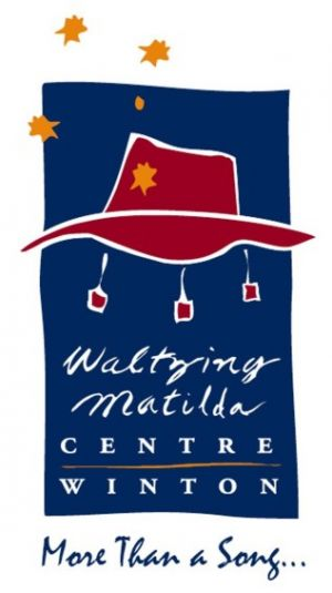Waltzing Matilda Centre - Accommodation Perth