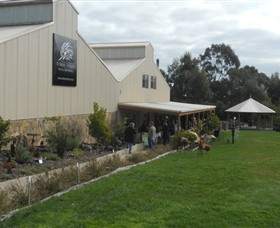 Otway Estate Winery and Brewery - Accommodation Perth