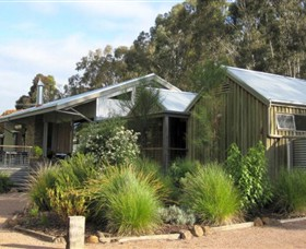 Timboon Railway Shed Distillery - Accommodation Perth