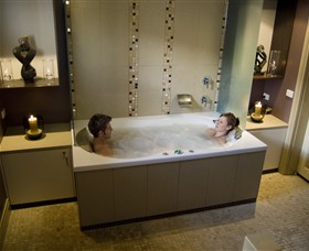 Daylesford Day Spa - Accommodation Perth