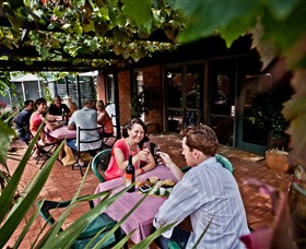 Barangaroo Boutique Wines - Accommodation Perth