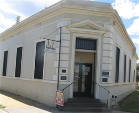 Port Albert Maritime Museum - Gippsland Regional Maritime Museum - Accommodation Perth