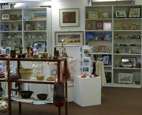 Phillip Island Gallery