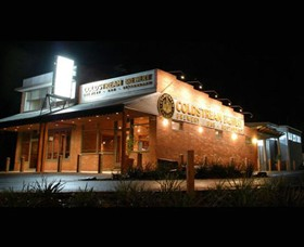 Coldstream Brewery - Accommodation Perth